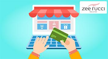 Quais as vantagens para o Lojista comprar pelo site?