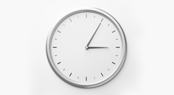 Em quanto tempo preciso realizar a minha compra e recompra para meu cadastro não ficar inativo?