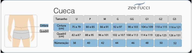 Cuecas.png (770×215)
