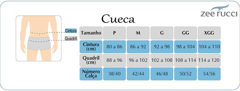 cueca.jpg (809×306)