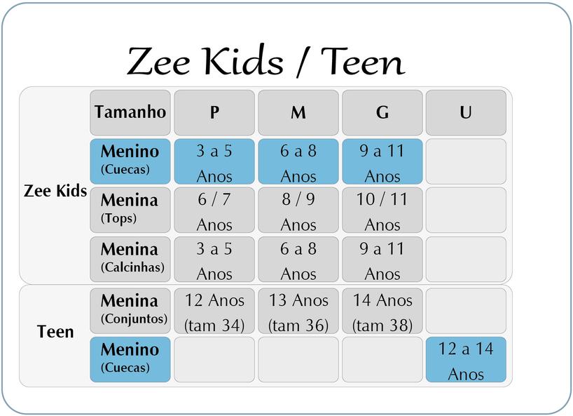 kids2.jpg (818×593)