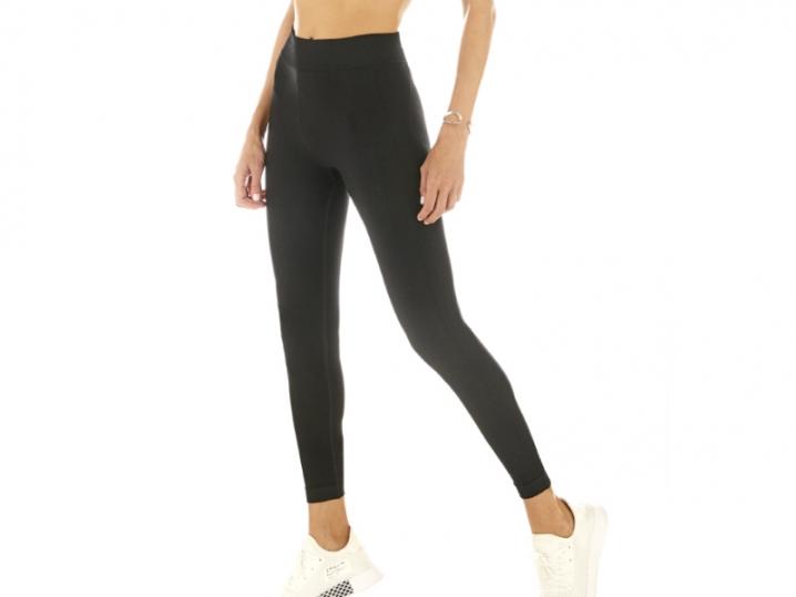 Legging Fitness Comfy Vibe - ZEE RUCCI