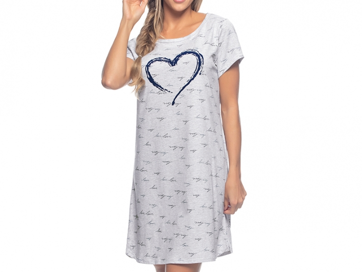 Camisola Love - ZEE RUCCI