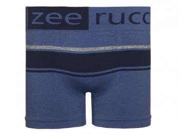 ZEE RUCCI - Cueca Boxer Listrada Sem Costura