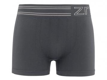ZEE RUCCI - Cueca Boxer Sem Costura