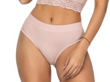 Calcinha Ribana Comfort Details