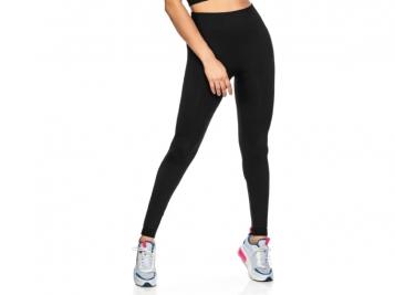 ZEE RUCCI - Calça Legging Fitness Sem Costura