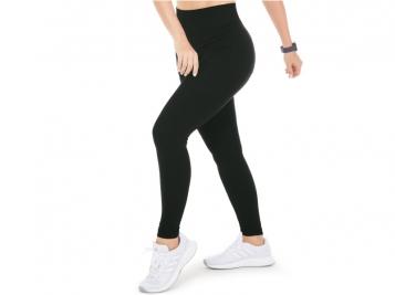ZEE RUCCI - Calça Legging Fitness Rib Comfy Sem Costura