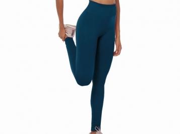 ZEE RUCCI - Calça Legging Fitness Move On Sem Costura