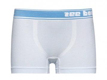 ZEE RUCCI - Cueca Infantil Boxer Sem Costura