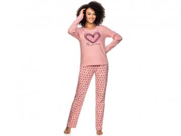 ZEE RUCCI - Pijama Sweet Hearts
